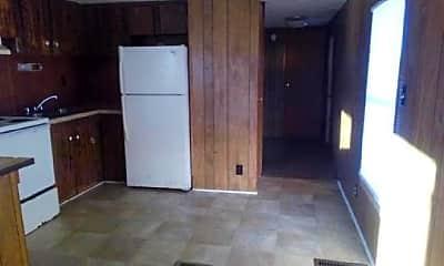 Kitchen, 23 Transvilla Pkwy, 1