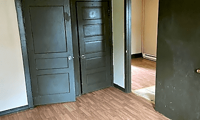 Bedroom, 817 Burke St, 2