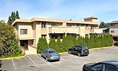 Building, 425 Bellevue Way SE, 0