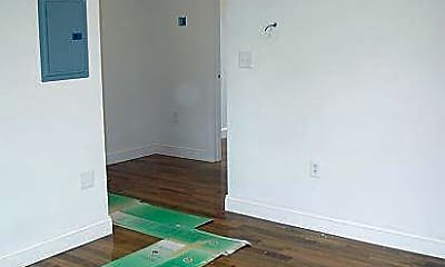 Bedroom, 130 Sycamore St, 1