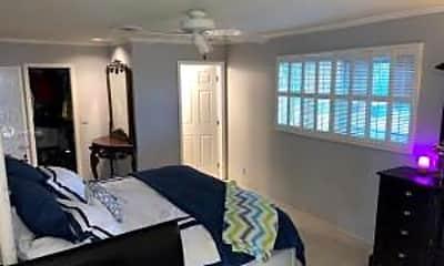 Bedroom, 1125 N 13th Ct, 2