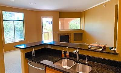 Kitchen, 11640 N Tatum Blvd 2070, 1