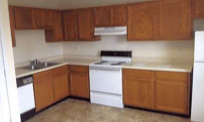 Kitchen, 5146 Keegan Way, 1