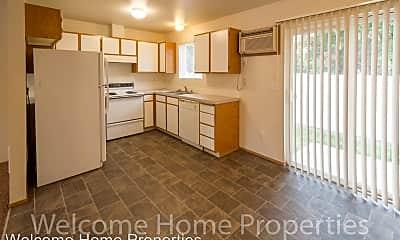 Kitchen, 414 SE 6th St, 0
