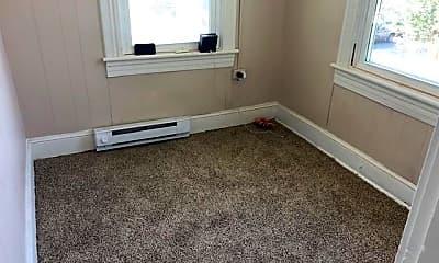 Bedroom, 165 Webster Ave 2, 1