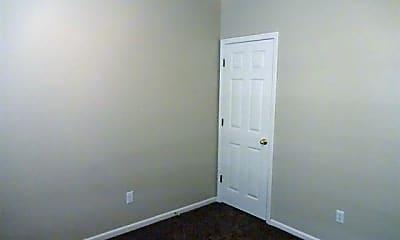Bedroom, 11758 Rolling River Boulevard, 2