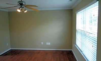 Bedroom, 4432 Fawn Glen Drive, 1