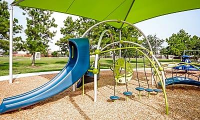Playground, 622 Harvest Bluff Dr, 2