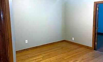 Bedroom, 1116 Flatbush Ave 2, 1