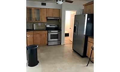 Kitchen, 1200 Euclid Ave, 0
