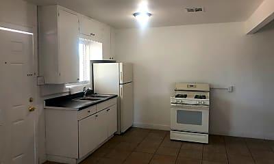Kitchen, 4129 N 33rd Dr, 0