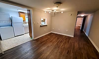 Living Room, 512 Macon Hwy,  Apt A, 0