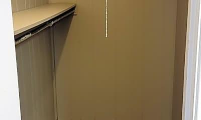 Bathroom, 120 S Elm St, 2