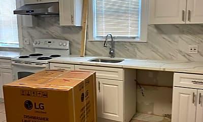 Kitchen, 114 Sagamore St 2, 1