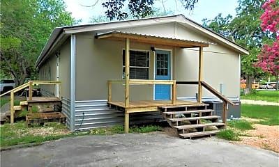 Building, 790 Potthast Dr, 1