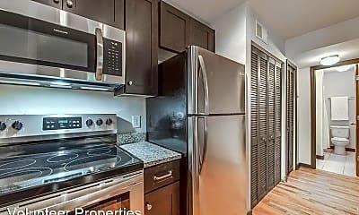 Kitchen, 517 Veritas St, 1