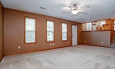Bedroom, 13212 Forest Oaks Dr, 2