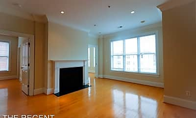 1640 16th St NW, 1