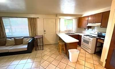 Kitchen, 571 E 500 N, 1
