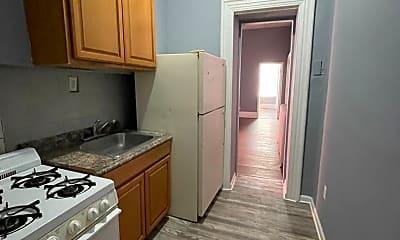 Kitchen, 238 S 6th St, 0