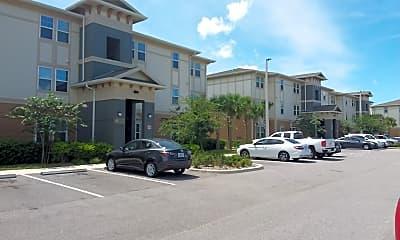 Valencia Grove Apartments, 0