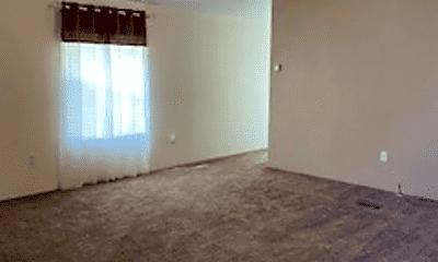 Living Room, 2204 N County Rd 1135, 2