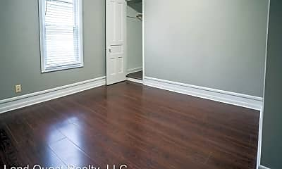 Bedroom, 6350 24th Ave, 2