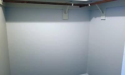 Bathroom, 8719 SW Brightfield Cir, 2