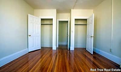 Bedroom, 146 Chiswick Rd, 1