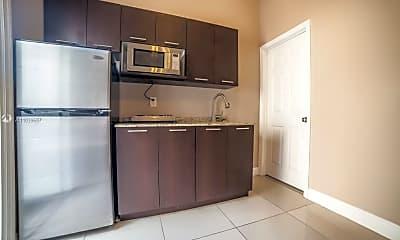 Kitchen, 1752 NW 1st St 5, 0
