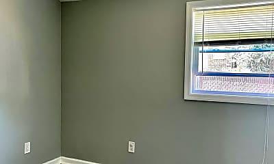 Bedroom, 72 Joline Ave 1, 1