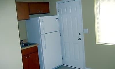 Kitchen, 504 2nd Ave, 0