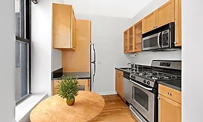 Kitchen, 26 Butler Pl 39, 1