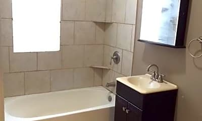Bathroom, 2172 N 48th St, 2