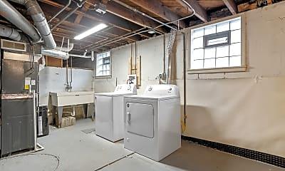 Kitchen, 1023 Garfield St, 2