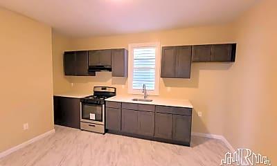 Kitchen, 384 21st St, 0