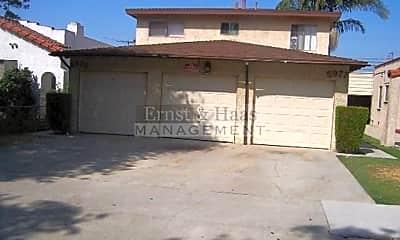 Building, 5975 Myrtle Ave, 0