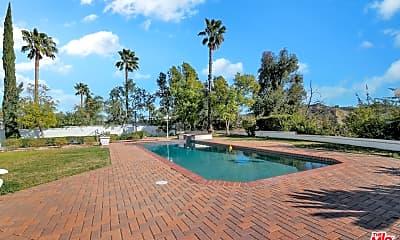 Pool, 23476 Palm Dr, 2