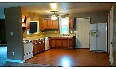 Kitchen, 440 N Oceana Blvd, 0