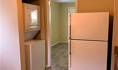 Kitchen, 39 Grove St, 2
