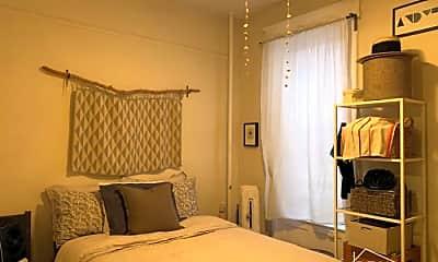 Bedroom, 271 Sackett St, 2