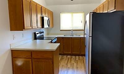Kitchen, 5235 Springcrest Dr S, 2
