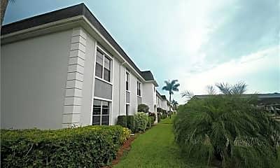 Building, 6844 Sandtrap Dr 4, 0