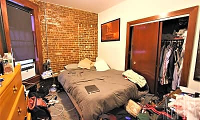 Bedroom, 108 E 97th St, 1