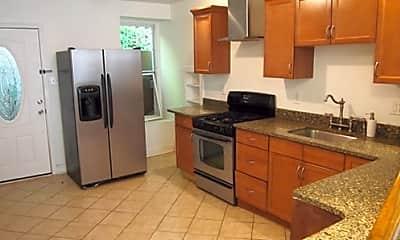 Kitchen, 4441 Silverwood St, 0