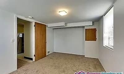 Bedroom, 6047 Penn Ave S, 1