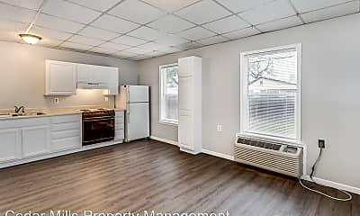 Living Room, 654 W North Ct, 0