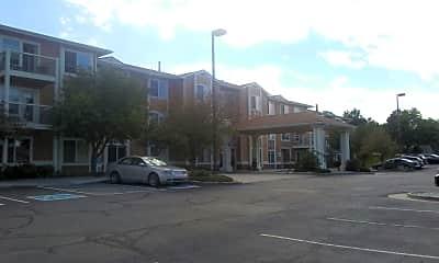 Brookdale Vista Grande, 0