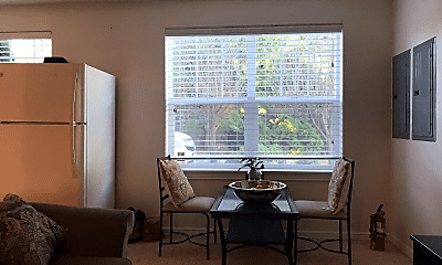 Living Room, 6368 23rd Ave SW, 0