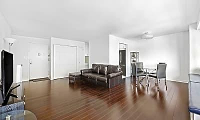 Living Room, 60 Pearl St, 0